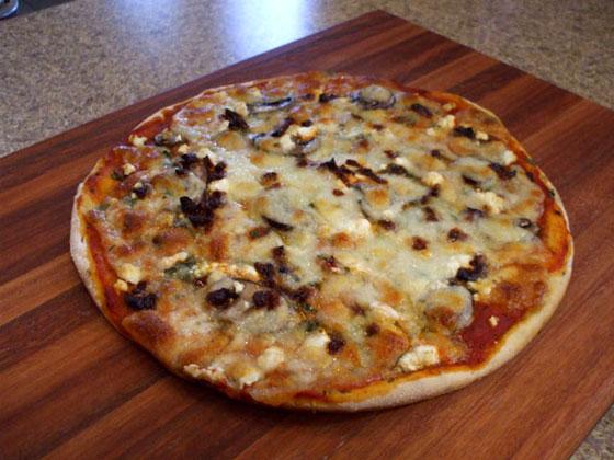 Publix raspberry elegance and pizza dough nashville0 myideasbedroom