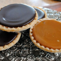HomeStyle Bakery Fudge Pies