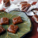 Salted Caramels by So, How's It Taste