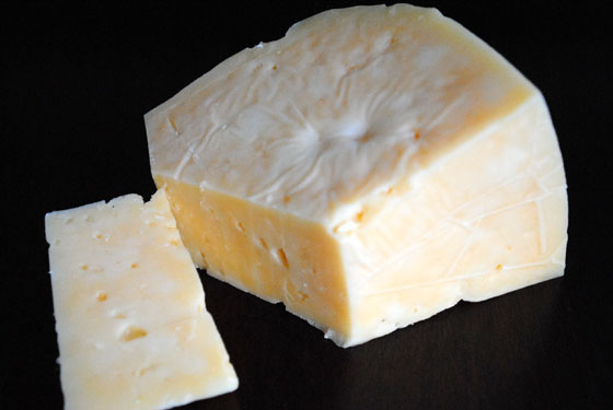 slice of norwood