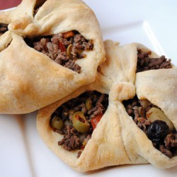 Crescent Picadillo Bundles