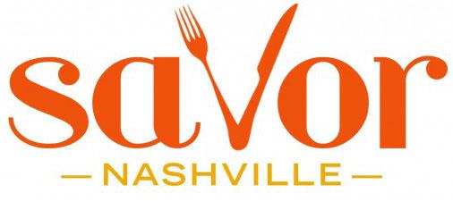 Savor Nashville