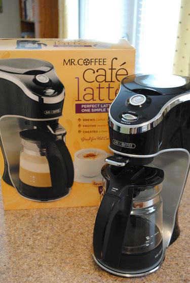 Newest Cafe Latte Machine Sale Off 71