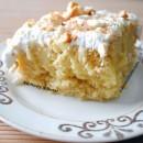 Banana Pudding Poke Cake | by So, How's It Taste