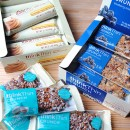 thinkThin® Bars by So, How's It Taste