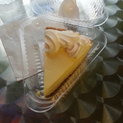 Key Lime Pie Factory, Key Lime Pie