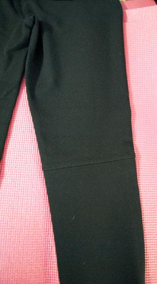 Sanctuary Rizzo Skinny Ponte Pants