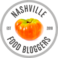 Nashville Food Bloggers